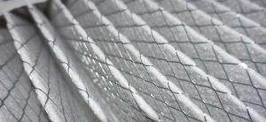 airfilter closeup